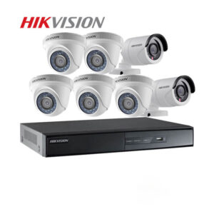 Tron-bo-camera-hikvision-hd2GC7-