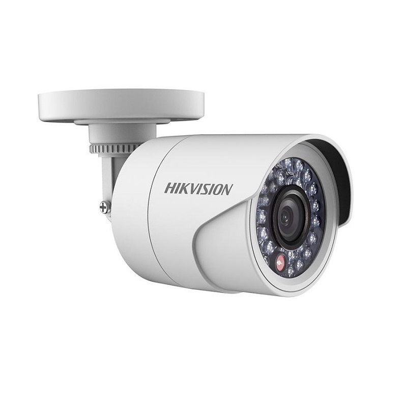 Camera HIKVISION DS-2CE16C0T-IRP phần thân