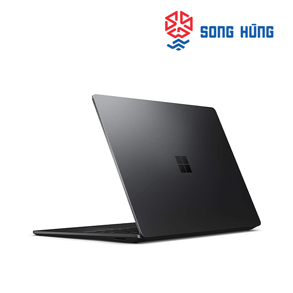 "Surface Laptop 3 (V4C-00022) (i5 1035G7/8GB RAM/256GB SSD/13""/Win10 Home/Đen)"