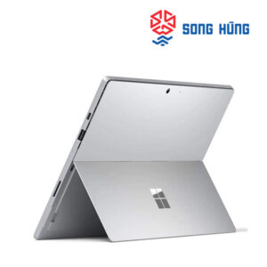 Surface Pro 7 Plus- i5 1135G7/8GB/128GB SSD Bạc